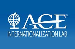 ACE Internationalization Laboratory