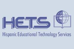 Hispanic Educational Technology Services