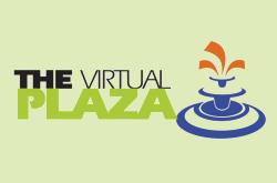 Hispanic Educational Technology Services Virtual Plaza